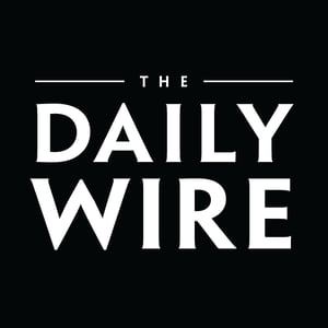 dailywire
